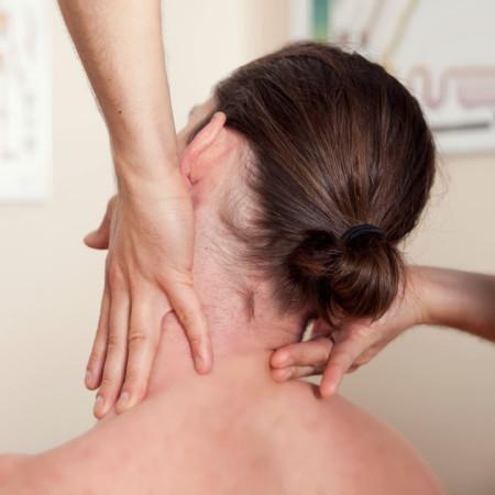 kiroprakticna-masaza